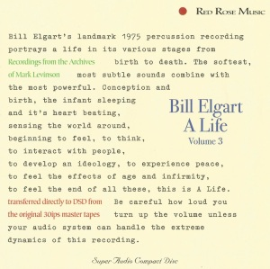 bill-elgart-a-life-vol-3-red-rose-music-rrm-03-sacd