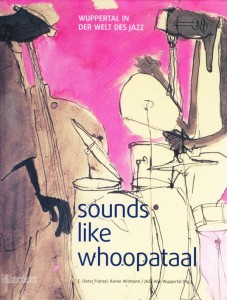 Various Artists – Sounds Like Whoopataal (2006)