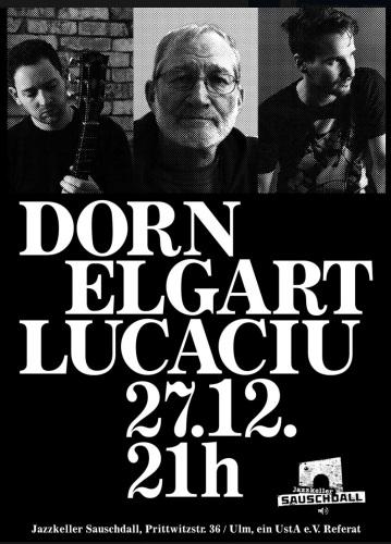 dorn-elgart-lucaciu-concert-poster