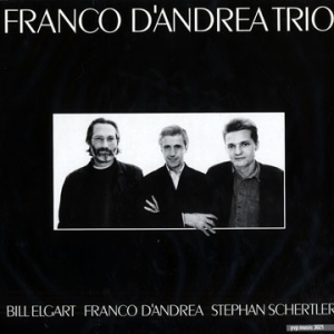 franco-dandrea-trio-germany