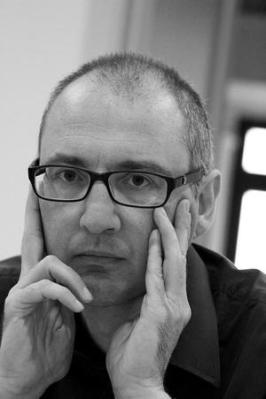 Gianni Lenoci in the 2010s