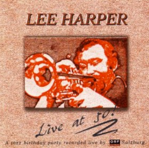 lee-harper-live-at-50-1995