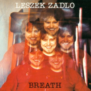 Leszek Zadlo – Breath (1989) Enja Records