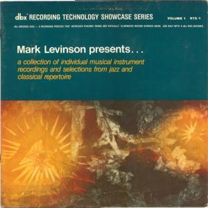 mark-levinson-presents-1979