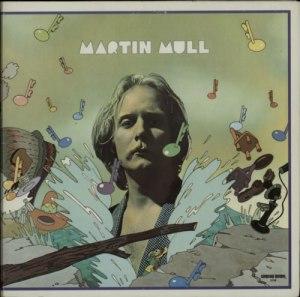 martin-mull