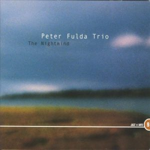 Peter Fulda Trio - The Nightmind (2002) JAZZ 'n' ARTS