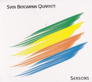 sven_bergmann_quartett__seasons