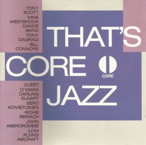 thats-core-jazz-volume-1-1989-compilation