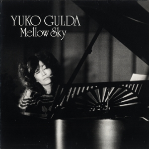 yuko-gulda-mellow-sky-1984-alpha-music