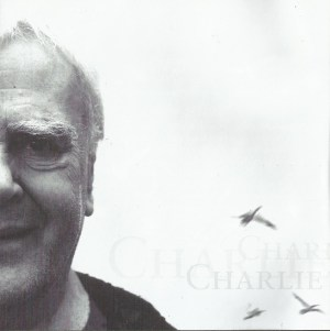 Charlie Mariano - Not Quite A Ballad (2003) Intuition Records CD booklet