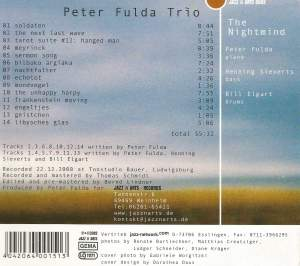 Peter Fulda Trio - The Nightmind (2002) JAZZ'n'ARTS RECORDS back.jpeg