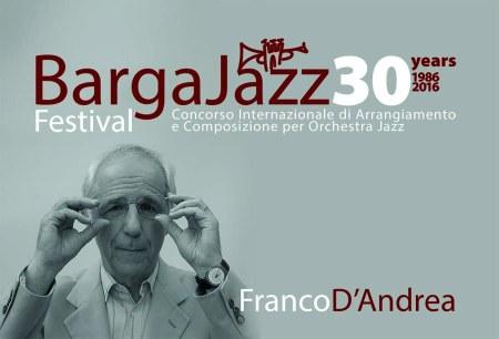 franco-dandrea-on-poster-for-30th-annual-barga-jazz-festival