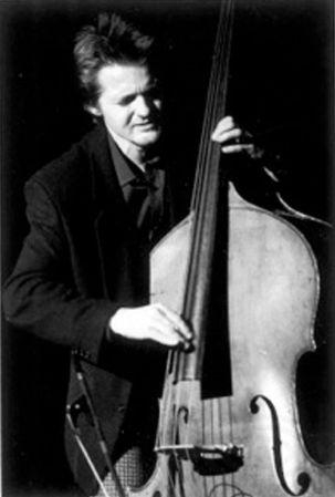 Stephan Schertler (photo from Schertler Group website)