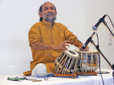 Sajal Karmakar (from www.sajalkarmakar.com)