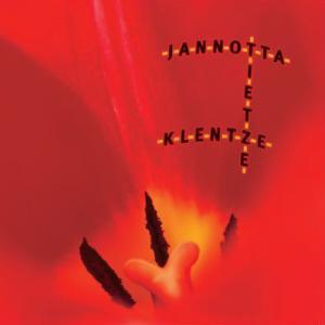 Klentze - Jannotta - Tietze - Klentze Jannotta Tietze (2015) Konnex Records