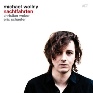 Michael Wollny - Nachtfahrten