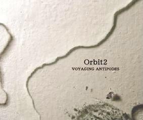 Tetsu Saitoh, Kazuo Imai, Barre Phillips, Lauren Newton, Jacques Demierre, Urs Leimgruber - Orbit 2 - Voayging ANtipodes (2006) Travessia